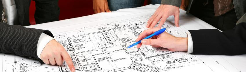 Meeting one-on-one with clients frequently is critical to having successful projects