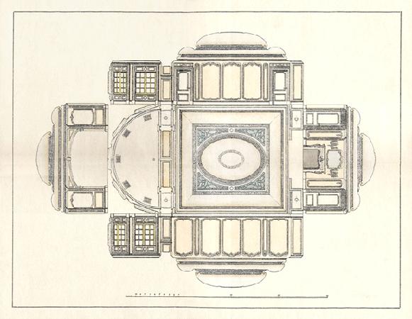 sheldon kostelecky architect