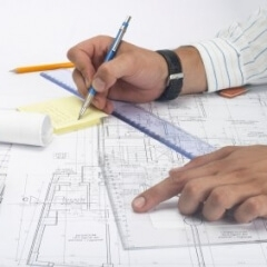 HOW TO HIRE AND WORK WITH AN ARCHITECT